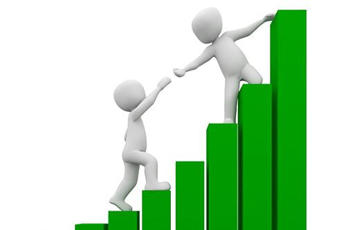 Solution de financement : le prêt inter-entreprises
