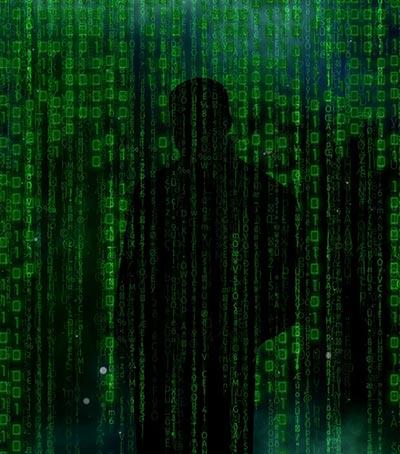 Pensez à la cyber-sécurité de votre entreprise