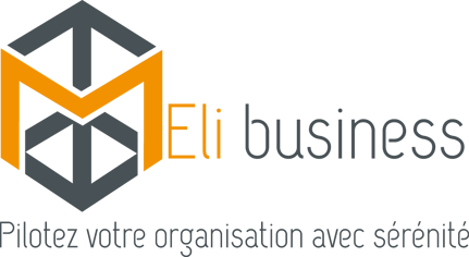MEli Business pilotez votre organisation avec sérénité