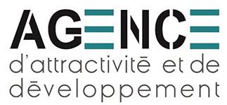 Agence d'attractivité Redon client MEli Business