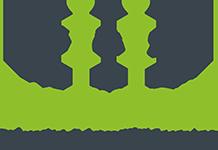 Breizh Acess Solution client MEli Business