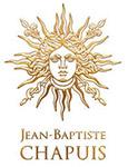 Jean Baptiste CHAPUIS client MEli Business