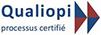 qualiopi qualite certification formations afnor