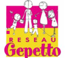 Gepetto - client MEli Business